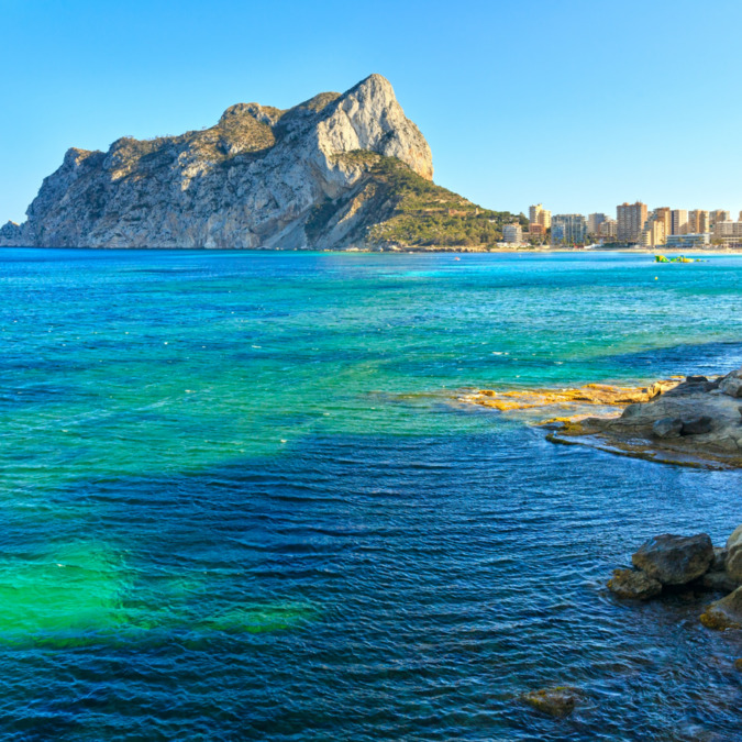 Still the best place in the world to live North Costa BlancaLocal News   Still the best place in the world to live North Costa Blanca