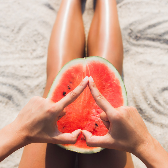 Its official Spain IS the healthiest place to live in EuropeSpain News | Its official Spain IS the healthiest place to live in Europe