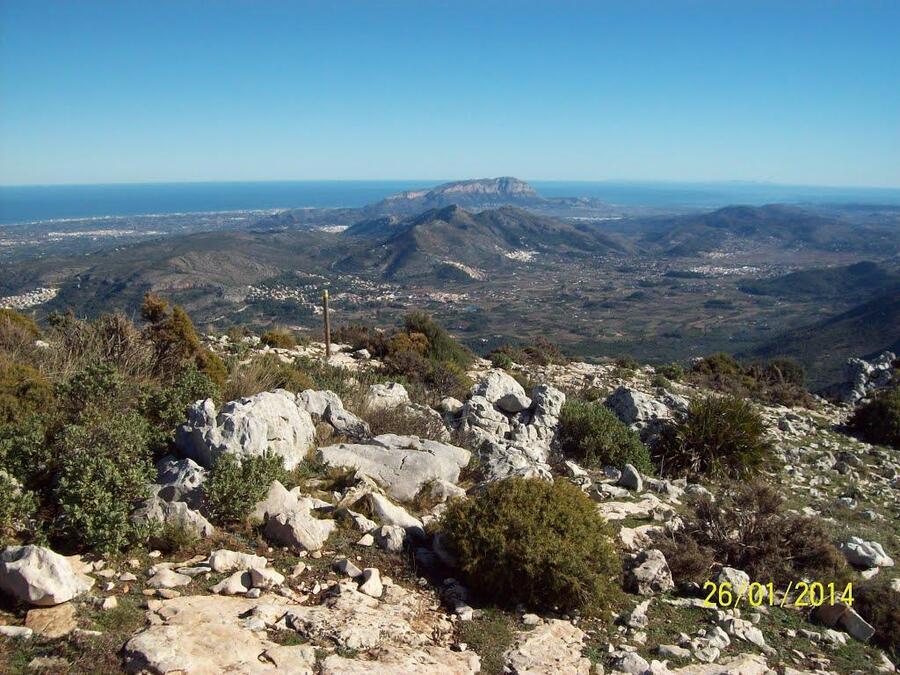 La Marina Alta it´s not for everyoneSpain News   La Marina Alta it´s not for everyone