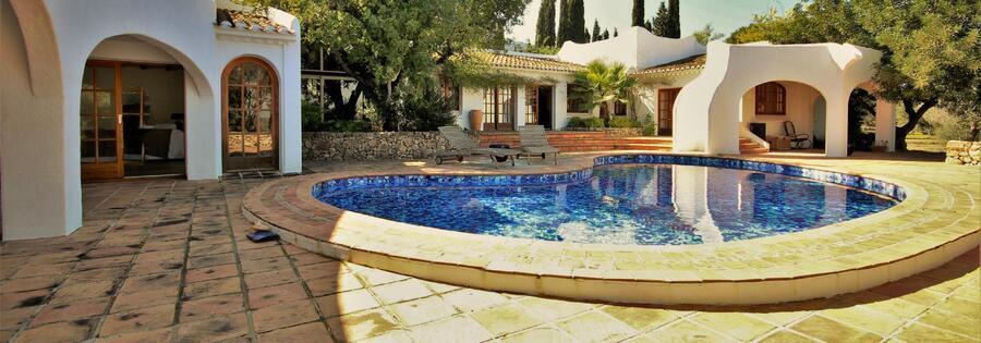 Luxury homes with Jacaranda SpainProperty News | Luxury homes with Jacaranda Spain