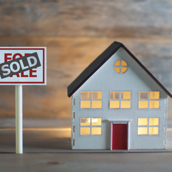 6 top tips for staging your house to sell fastProperty News   6 top tips for staging your house to sell fast