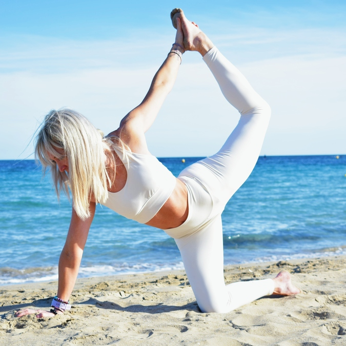 Yoga your way to good health and happinessLocal News | Yoga your way to good health and happiness