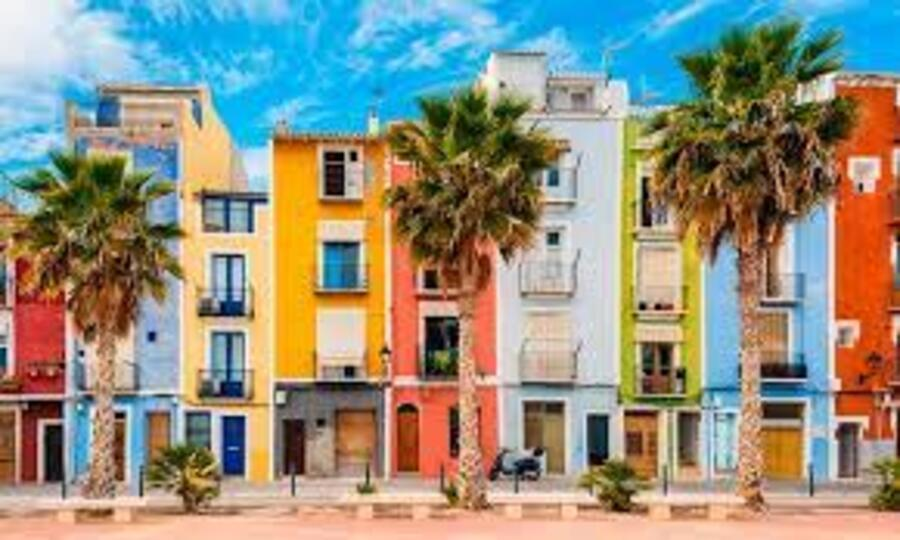Villajoyosa- The Joyful TownLocal News | Villajoyosa- The Joyful Town