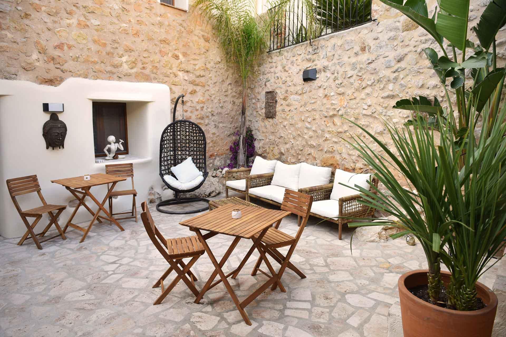 For sale: 6 bedroom house / villa in Lliber