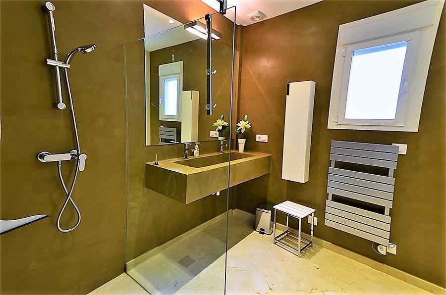 4 bedroom apartment / flat for sale in Altea, Costa Blanca