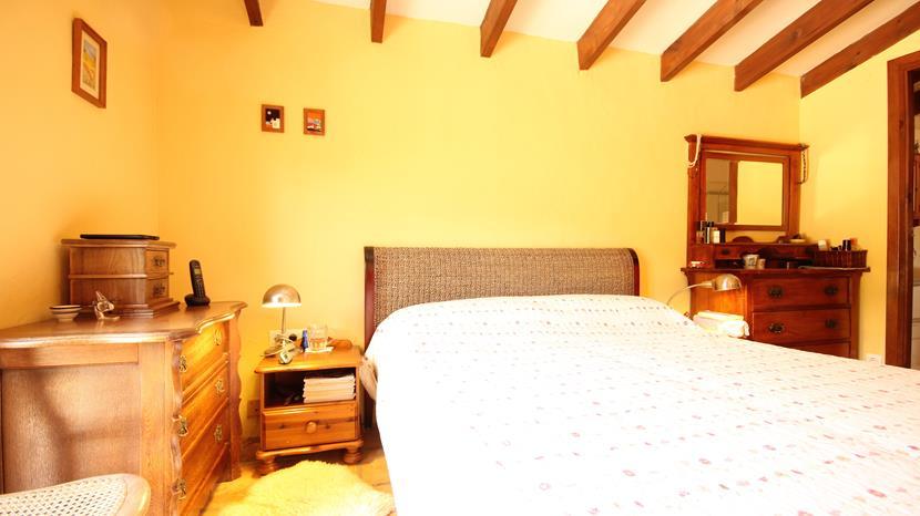 4 bedroom finca for sale in Parcent, Costa Blanca