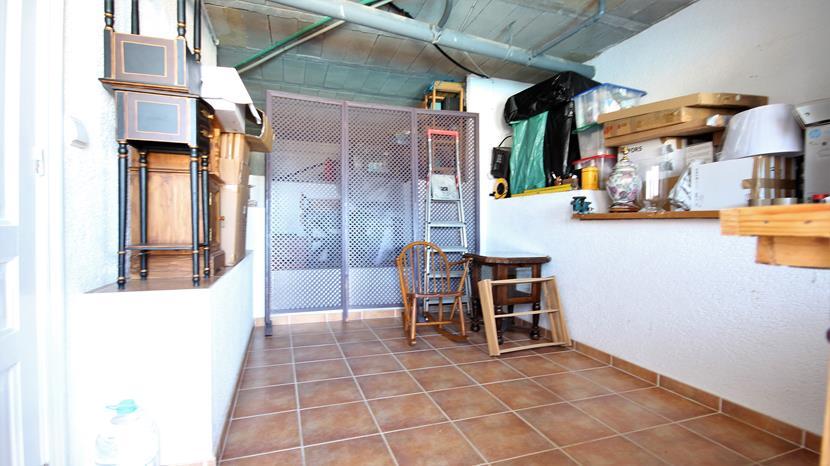 4 bedroom house / villa for sale in Orba, Costa Blanca