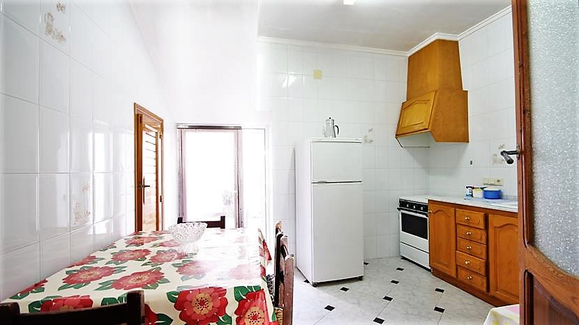 3 bedroom house / villa for sale in Parcent, Costa Blanca