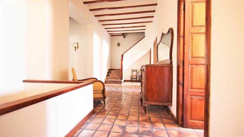 5 bedroom house / villa for sale in Alcalali, Costa Blanca