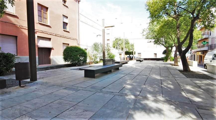 12 bedroom house / villa for sale in Pego, Costa Blanca