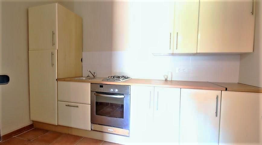 3 bedroom house / villa for sale in Pedreguer, Costa Blanca