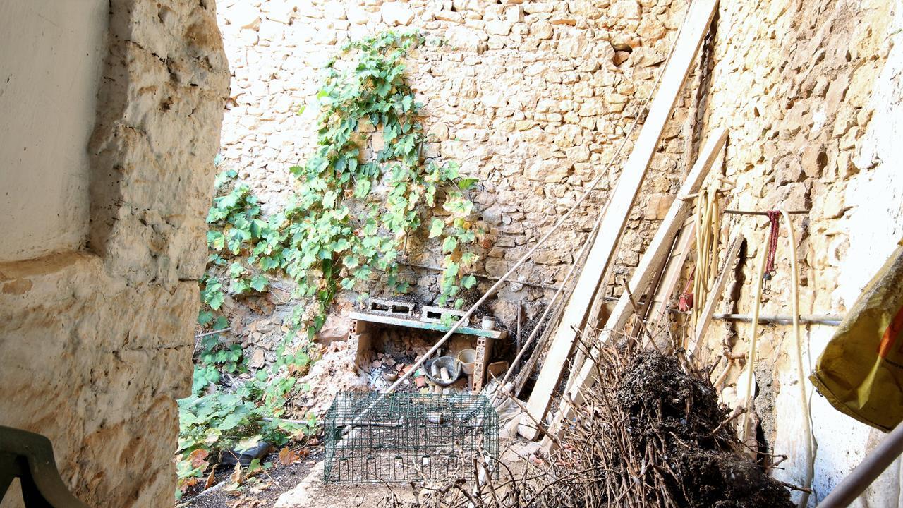 4 bedroom house / villa for sale in Lliber, Costa Blanca