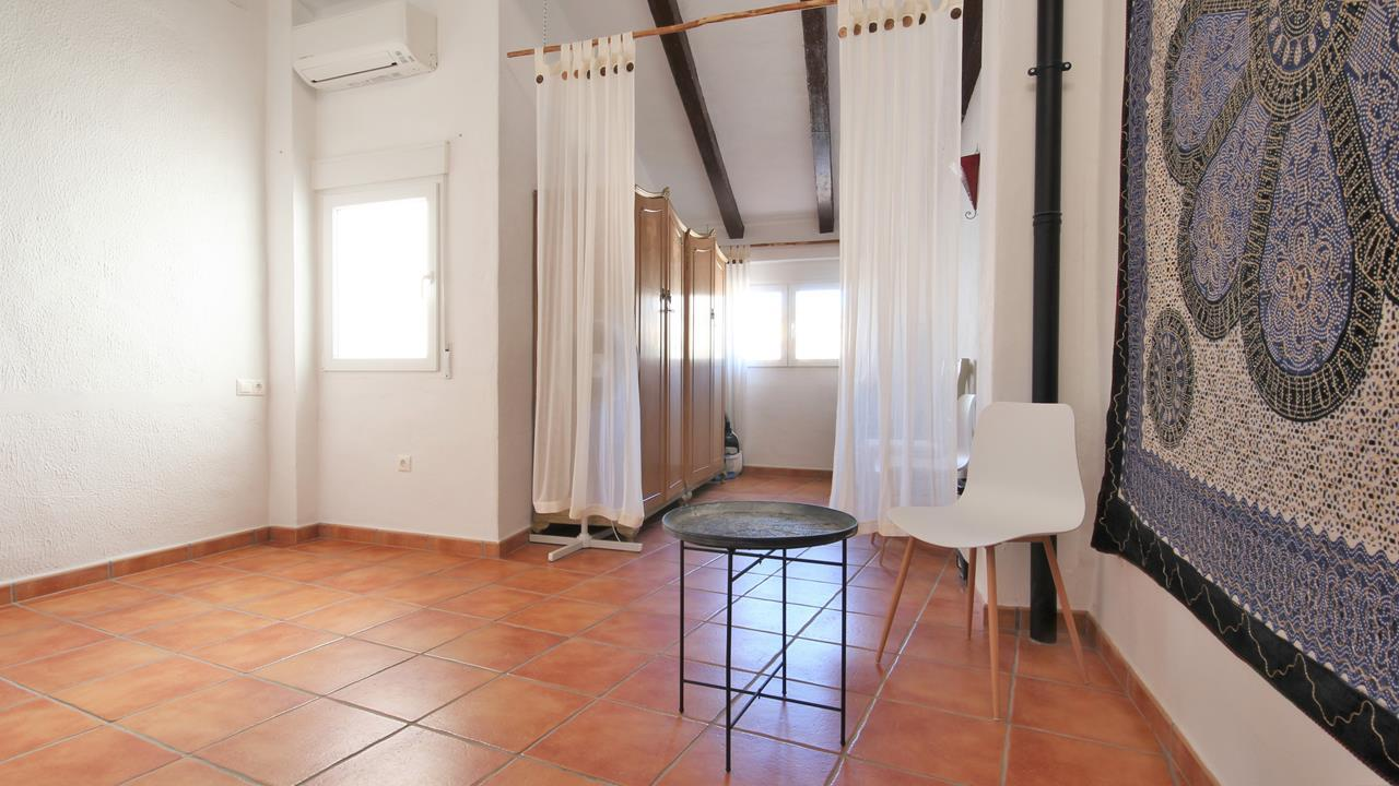 2 bedroom house / villa for sale in Tárbena, Costa Blanca